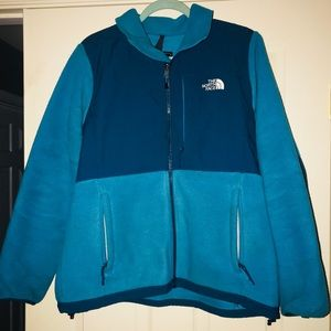 North face jacket/coat